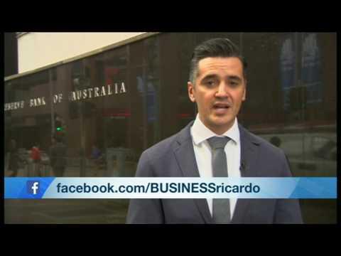 SBS FINANCE   Credit card reward point changes   Ricardo Goncalves