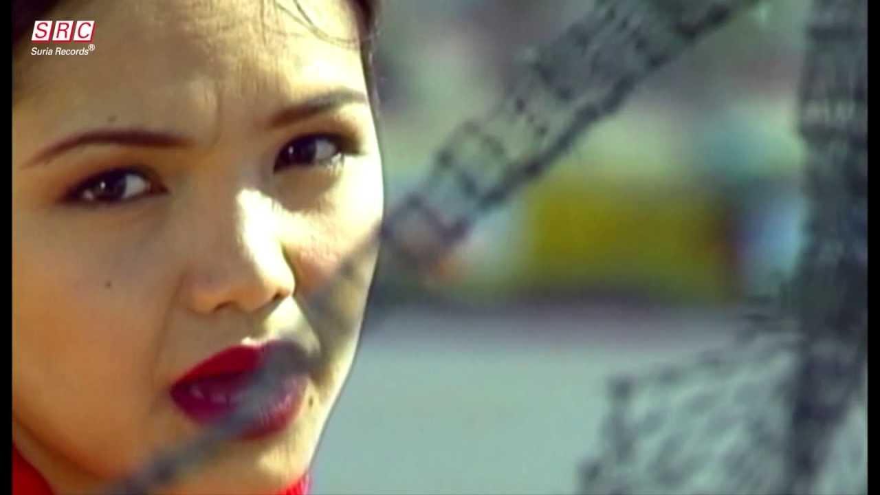 Siti Nurhaliza - Patah Hati