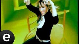 Niye Havalanırsın (Bizim Gönül) (Official Music Video) #niyehavalanırsın #bizimgönül - Esen Müzik