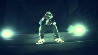 Pikatch - Quartier Sauvage (clip)