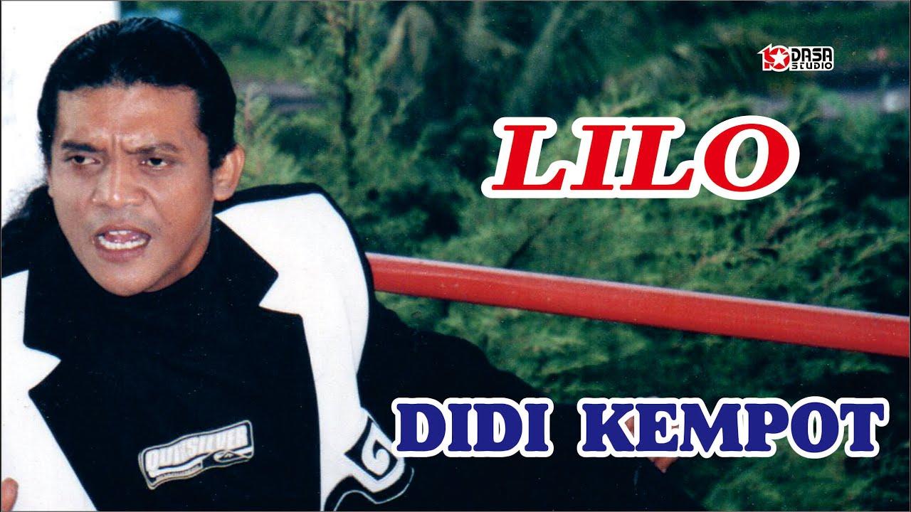 Didi Kempot - Lilo
