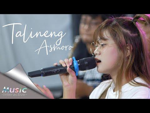 Download Lagu Esa Risty Talining Asmoro Mp3