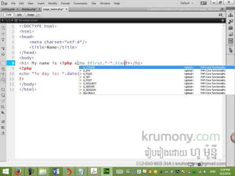 How to get data from url using CodeIgniter PHP - krumony