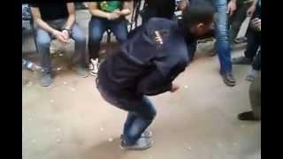 #x202b;شباب اخر شقاوة رقص شعبي#x202c;lrm;