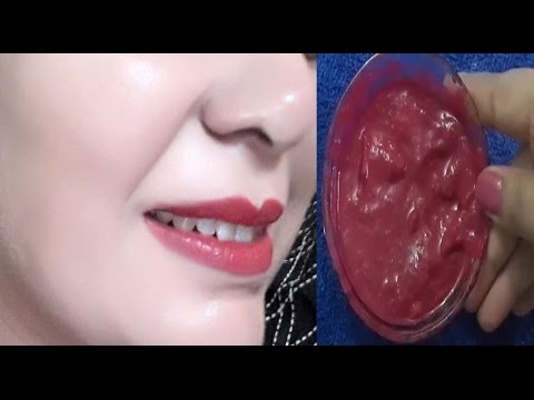 GET BRIGHT FAIR SILKY SMOOTH SKIN | BEETROOT FACE MASK FOR YOUTHFUL GLOW-Beauty Tips