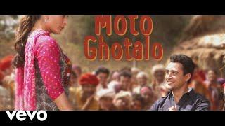 Latest Bollywood Hits