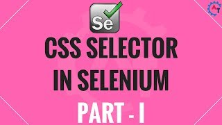No More Driver Exe Files in Selenium - Use WebDriverManager
