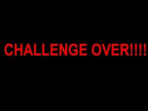 Win Dota sets - Fast challenge 1