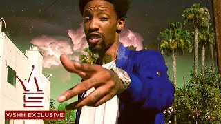 """Sonny Digital """"We On"""" (WSHH Exclusive - Official Music Video)"""