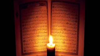 SURAH AL BAQARAH HOLY QURAN RECITATION 5
