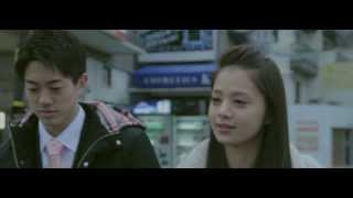 Download RAM HEAD & KIRA / I KNOW BETTER (MV) Video