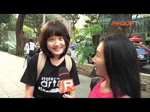 Should Singaporeans speak American English? (American vs British English Pt 1)