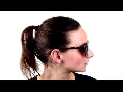 Ralph by Ralph Lauren RA5141 905/13 Sunglasses - VisionDirect Reviews