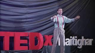 Creating Sustainable Organizational Culture Change in 80 Days | Arthur Carmazzi | TEDxMaitighar