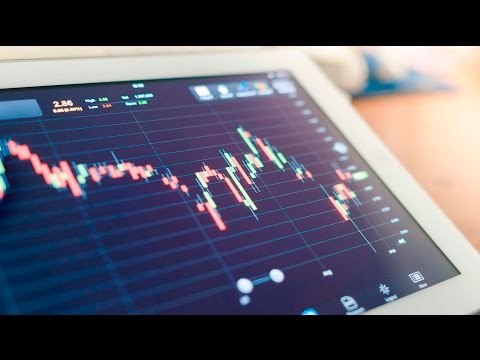 Five tips for managing your stocks and shares ISA | Shares Made Simple