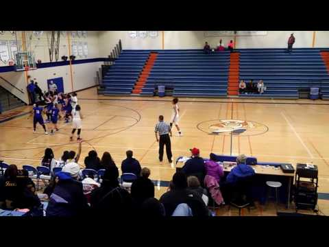 Washburn vs Edison 12 15 2016 Part 7