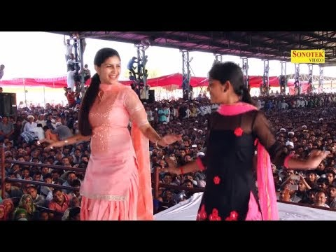 Xxx Mp4 Teri Aakhya Ka Yo Kajal पर सपना ने अपने फैन के साथ की स्टेज पर मस्ती Most Viral Video Trimurti 3gp Sex