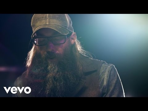 Crowder - Come As You Are (Music Video)