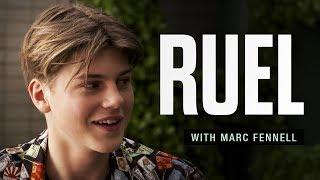 Ruel: