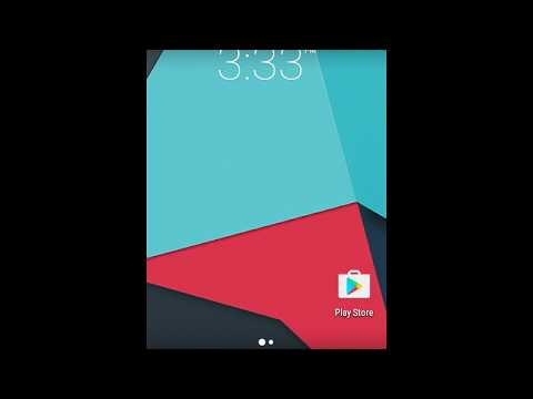 STABLE CM 13 rom for samsung core prime [android 6.0]