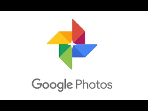 How to Archive a Photos in Google Photos & How to Access Archived Photos in Google Photos