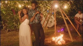 Mr Eazi - Surrender (feat. Simi) [Official Video]