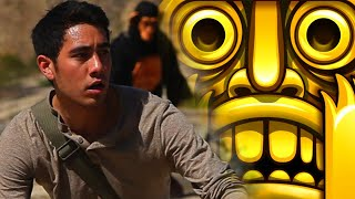 UNBELIEVABLE Zach King Magic Tricks That Would Surprise You | Funny Magic Vines