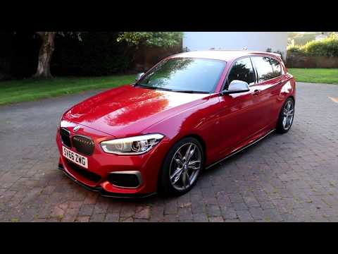 Can you wash your car in 5 minutes? - Plus Motech performance M140 upgrade package