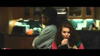 Attack the Block Official Movie Trailer HQ