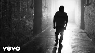 Jadakiss - Jason ft. Swizz Beatz