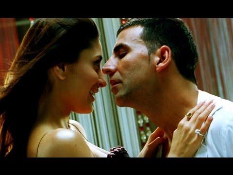 Xxx Mp4 Bebo Official Video Song Kambakkht Ishq Kareena Kapoor Amp Akshay Kumar 3gp Sex