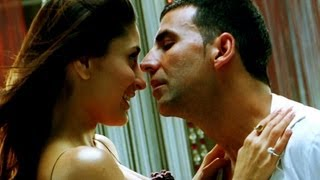 Bebo (Official Video Song) , Kambakkht Ishq , Kareena Kapoor & Akshay Kumar