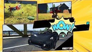 Mine Free Fire Videos 9videos Tv