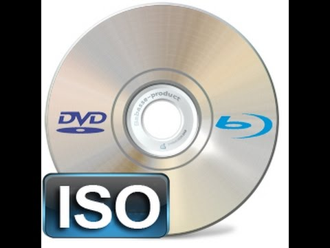 ISO ! file ! ko Convert DVD - cd ISO bootable cd - dvd burn extract power iso  hindi