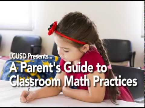 Everyday Mathematics: Partial Product Fraction Multiplication - 5th Grade