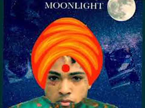 Xxx Mp4 INDIAN MOONLIGHT By DripReport FULL SONG 3gp Sex