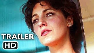 Download THE RHYTHM SECTION Official Trailer (2019) Blake Lively, Jude Law, Action Movie HD Video
