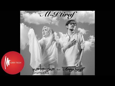 Natasha Pramudita Al I'Tiraf (feat. Arry Syaff)