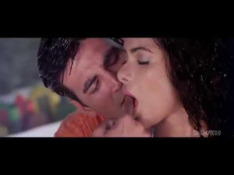 Xxx Mp4 Priyanka Chopra Sex Video Hot Lip Video Sensation New 2016 3gp Sex