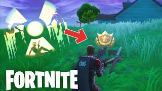 Semaine4défisfortnite Videos 9tubetv