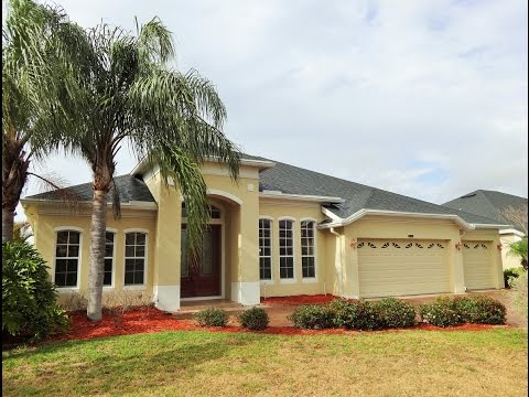 Winter Garden Bank Owned Homes For Sale