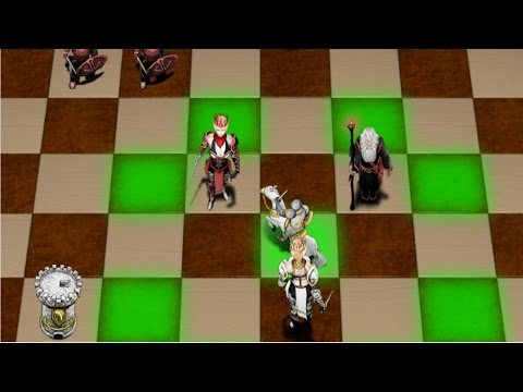 Top 2 Chess Website Online !! Play With Computer & Other Person & Friends in World || 2D & 3D