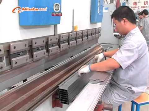 Luoyang BIZOE Office Furniture Co ,Ltd