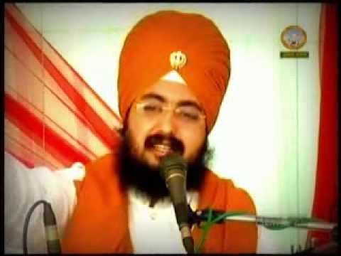 **REAL TRUTH HURTS** Bhai Gurbaksh Singh Arrested - Baba Ranjit Singh Dhadrianwale - ਭਾਈ ਗੁਰਬਖਸ਼ ਸਿੰਘ