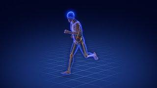 अपने शरीर को हैक करो  | 6 Helpful Body Hacks That Will Change Your Life | Fact Techz