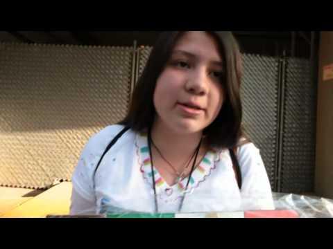 Fã da Cidade do México