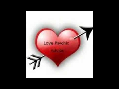 I need a very powerful Love Spell!! +27718452838 No. 1 Lost love spells caster