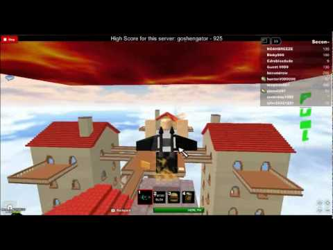 roblox how to fly with a jet pack