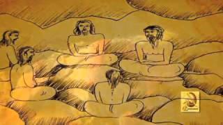 MIRACALE OF LUGU BURU(Part-2) - Full HD | RAHLA ENTERTAINMENT