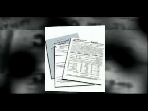 Fake Doctors Note